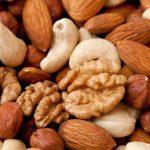 3 excelentes alimentos para el corazón