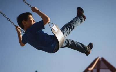 HOW TO IDENTIFY PHYSICAL RISKS IN CHILDREN