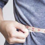 Obesidad y su relación con el sueño