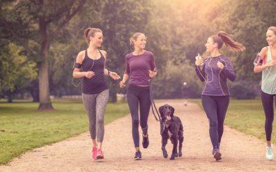 HOW TO HEAL A CARDIOVASCULAR DISEASE