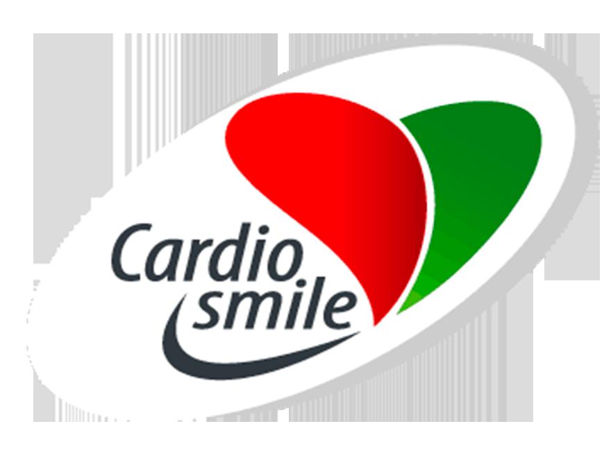 Cardiosmile
